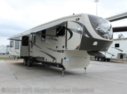 Used 2013 Heartland RV Big Country 3650RL available in Houston, Texas