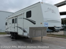 Used 2005  Northwood  Artic Fox 29-5E by Northwood from PPL Motor Homes in Houston, TX