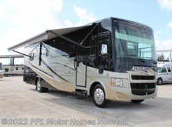 Used 2014 Tiffin Allegro 36LA available in Houston, Texas