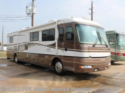 Used 1999  Fleetwood  American Tradition 40TVS by Fleetwood from PPL Motor Homes in Houston, TX