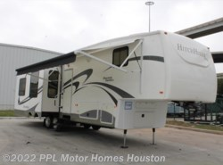Used 2010  Nu-Wa  Discovery America 345RESB by Nu-Wa from PPL Motor Homes in Houston, TX