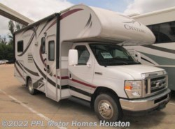 Used 2014  Thor  Chateau 22E by Thor from PPL Motor Homes in Houston, TX