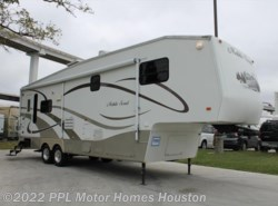 Used 2007  SunnyBrook Mobile Scout  Titan 29CK-FS  ASSUME by SunnyBrook from PPL Motor Homes in Houston, TX