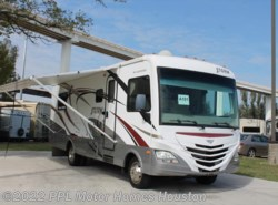 Used 2011  Fleetwood Storm 28MS by Fleetwood from PPL Motor Homes in Houston, TX
