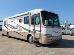 Used 2004  Newmar Kountry Star 3705 by Newmar from PPL Motor Homes in Houston, TX
