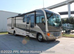 Used 2006  Fleetwood Pace Arrow 38L by Fleetwood from PPL Motor Homes in Houston, TX