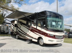 Used 2012  Forest River Georgetown 360DS XL