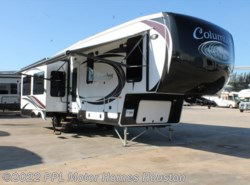 Used 2015  Forest River  Columbus 320RS by Forest River from PPL Motor Homes in Houston, TX