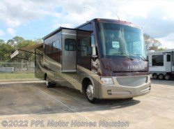 Used 2013  Itasca Sunova 35G by Itasca from PPL Motor Homes in Houston, TX