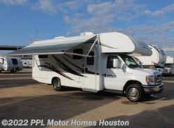 Used 2013  Thor  Chateau 24C by Thor from PPL Motor Homes in Houston, TX