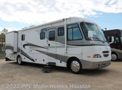Used 2005  Georgie Boy Cruise Master Le 3640TS by Georgie Boy from PPL Motor Homes in Houston, TX