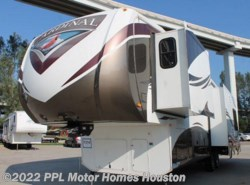 Used 2013  Forest River Cardinal 3030RS