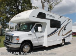 Used 2015  Thor  Freedom Elite 22E by Thor from PPL Motor Homes in Houston, TX