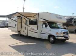 Used 2014  Coachmen Freelander  32BH