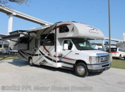 Used 2013  Thor  Chateau 26A by Thor from PPL Motor Homes in Houston, TX
