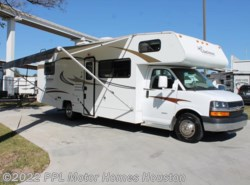 Used 2014  Coachmen Freelander  28QB LTD by Coachmen from PPL Motor Homes in Houston, TX