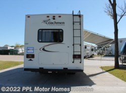 Used 2014 Coachmen Freelander  28QB LTD available in Houston, Texas