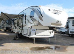 Used 2015  Keystone Cougar X-Lite 27RKS by Keystone from PPL Motor Homes in Houston, TX