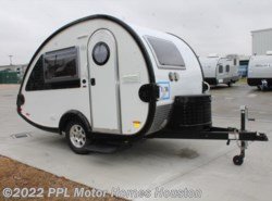 Used 2016  Little Guy T@B S-MAX by Little Guy from PPL Motor Homes in Houston, TX