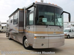 Used 2003  Winnebago Ultimate Freedom 40KD by Winnebago from PPL Motor Homes in Houston, TX