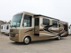 Used 2013  Newmar Canyon Star 3920 by Newmar from PPL Motor Homes in Houston, TX