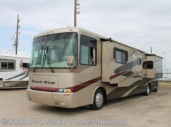 Used 2003  Newmar Dutch Star 4005 by Newmar from PPL Motor Homes in Houston, TX