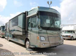 Used 2004  Winnebago Vectra 40AD by Winnebago from PPL Motor Homes in Houston, TX