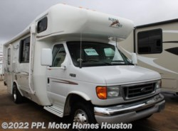Used 2004  Born Free  24RB by Born Free from PPL Motor Homes in Houston, TX