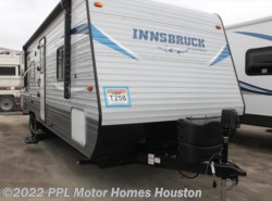 Used 2019  Gulf Stream Innsbruck SE 275FBG by Gulf Stream from PPL Motor Homes in Houston, TX