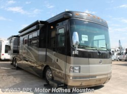 Used 2007  Monaco RV Dynasty PALACE 3 by Monaco RV from PPL Motor Homes in Houston, TX