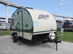 Used 2016  Forest River R-Pod 176 by Forest River from PPL Motor Homes in Houston, TX