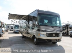 Used 2013  Thor  Daybreak 34KD by Thor from PPL Motor Homes in Houston, TX