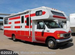 Used 2004  Fleetwood Jamboree 26Q by Fleetwood from PPL Motor Homes in Houston, TX