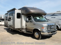 Used 2011  Holiday Rambler Augusta 29PBT by Holiday Rambler from PPL Motor Homes in Houston, TX