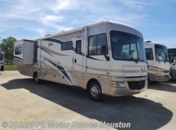 Used 2008  Fleetwood Fiesta 36T by Fleetwood from PPL Motor Homes in Houston, TX