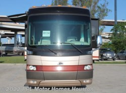 Used 2007  Monaco RV  Beaver Contessa Pacifica PACIFICA by Monaco RV from PPL Motor Homes in Houston, TX