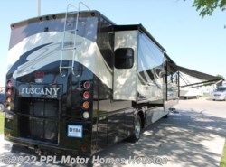 Used 2010 Damon Tuscany 4051 available in Houston, Texas