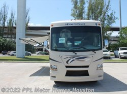 Used 2016  Thor  Windsport 27K by Thor from PPL Motor Homes in Houston, TX