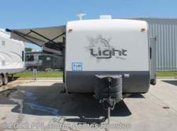 Used 2014  Open Range Light 246RBS by Open Range from PPL Motor Homes in Houston, TX