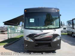 Used 2014  Thor  Hurricane 34F by Thor from PPL Motor Homes in Houston, TX