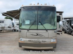 Used 2005  Newmar Mountain Aire 4304 by Newmar from PPL Motor Homes in Houston, TX
