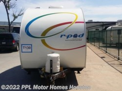 Used 2011  Forest River  R Pod 173T by Forest River from PPL Motor Homes in Houston, TX