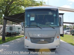 Used 2011  Newmar Canyon Star 3642 by Newmar from PPL Motor Homes in Houston, TX