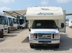 Used 2016  Jayco Greyhawk 31DS by Jayco from PPL Motor Homes in Houston, TX