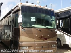 Used 1998  Gulf Stream Tour Master 8403E by Gulf Stream from PPL Motor Homes in Houston, TX