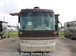 Used 2008 Monaco RV Camelot 42PDQ available in Houston, Texas