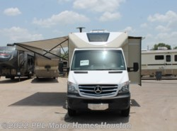 Used 2015  Coachmen Prism 24G by Coachmen from PPL Motor Homes in Houston, TX