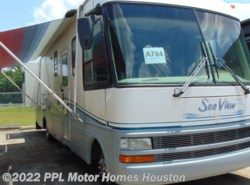 Used 2000 National RV Sea View 8341 available in Houston, Texas