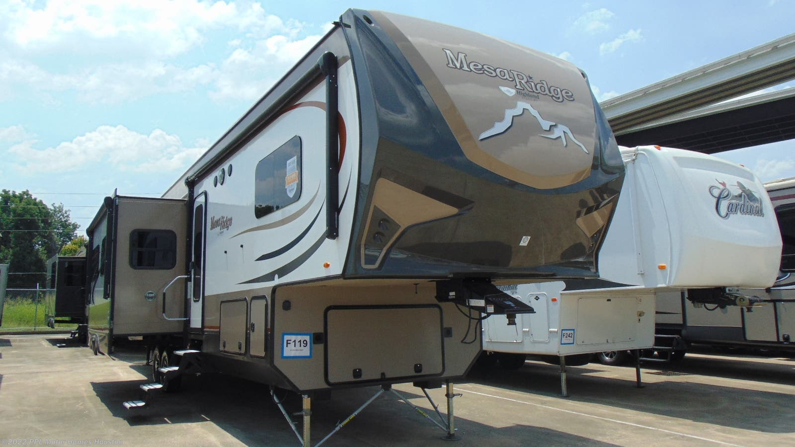 Jayco Dealer Conroe Tx >> Ppl Motor Homes Houston Tx - impremedia.net