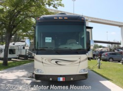 Used 2011 Damon Tuscany 42RQ available in Houston, Texas